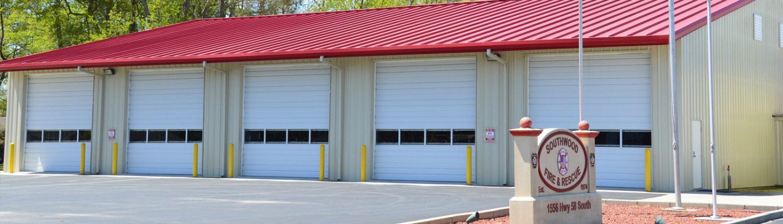 Eastern Nc Garage Door Sales And Service Carolina Overhead Doors