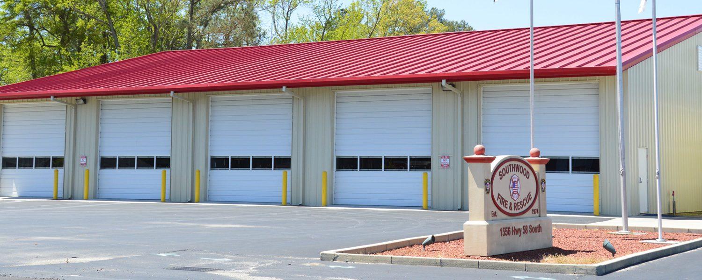 Commercial Garage Doors Eastern Nc Garage Door Sales And